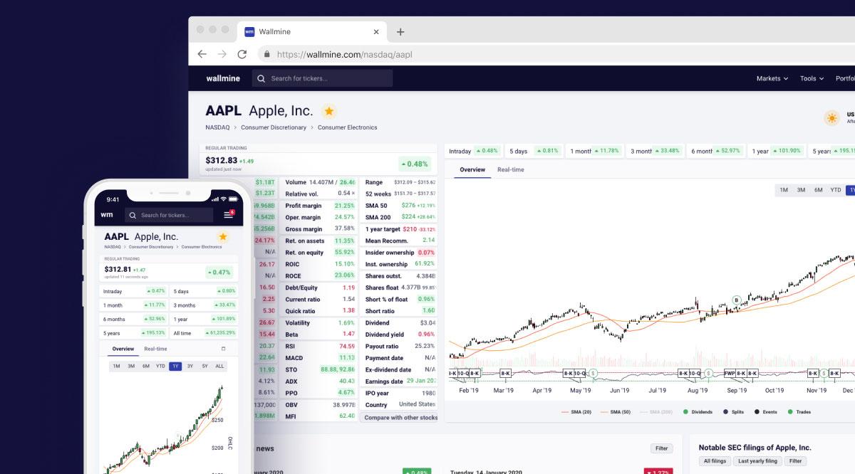 commercio forex con crypto