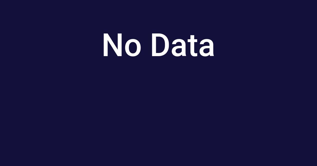 Hipay Deutschland