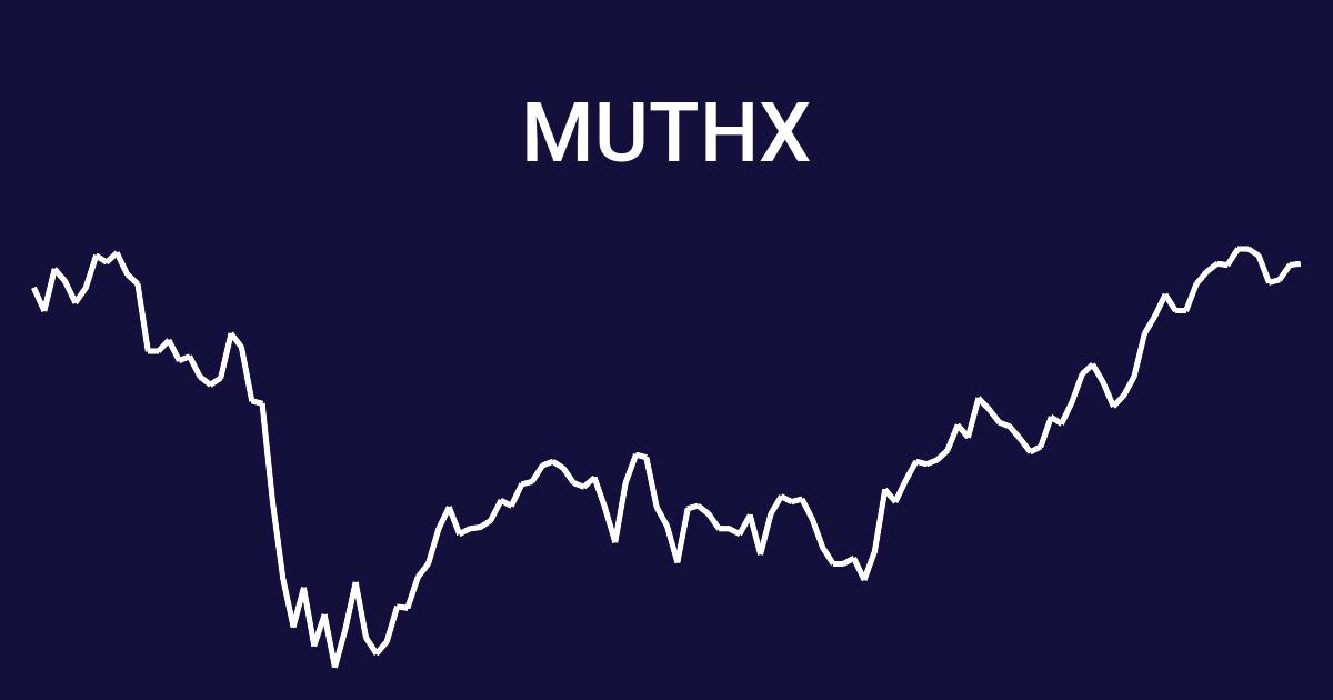Muthx